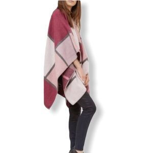TED BAKER Wrap